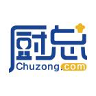 北京锦绣大地店-王13522112139